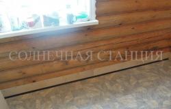 montazh-planki-1024x631